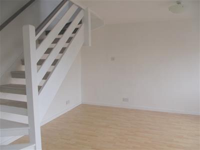Property image of home to let in Parklands, Shoreham-By-Sea